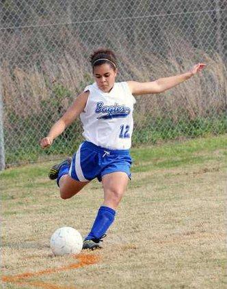 MS Girls Soccer pic