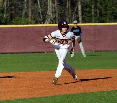 S-JV baseball pic 1