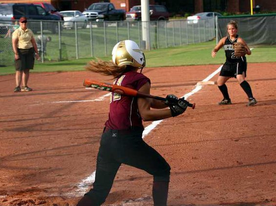 Softball pic2