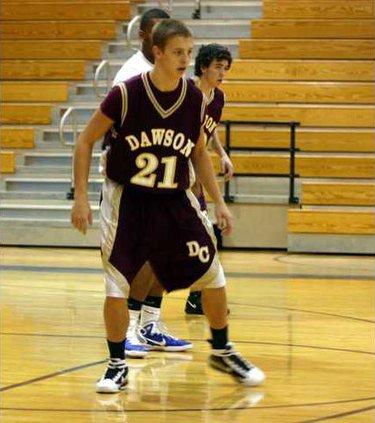 Varsity Boys Bball pic