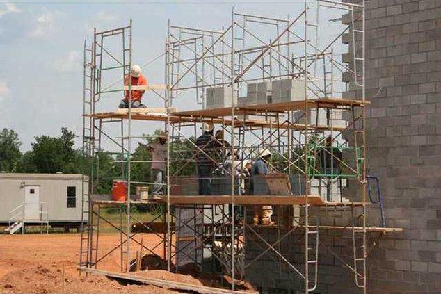 -A-City Progress pic 1