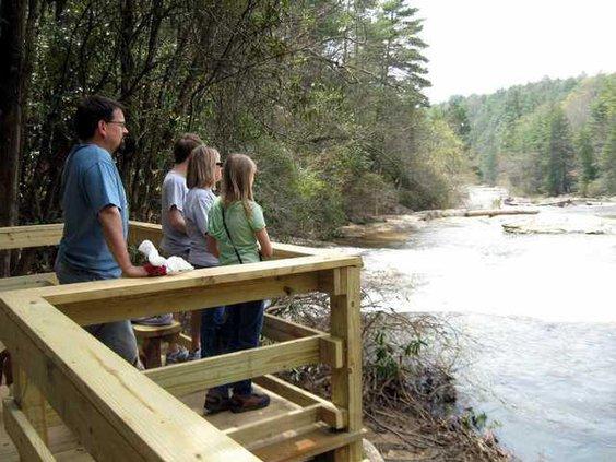 3 ADA Trail pic 2