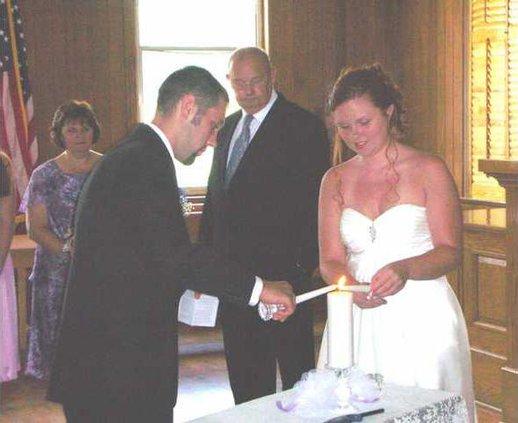 4 Wedding 1