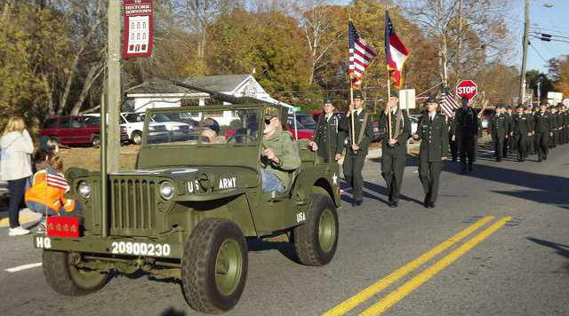 5 Veterans Day pic