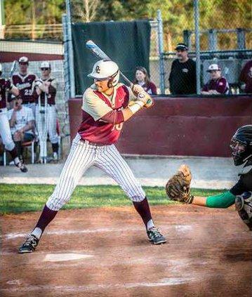 S-Baseball pic4