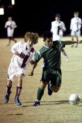 Boys Soccer pic2