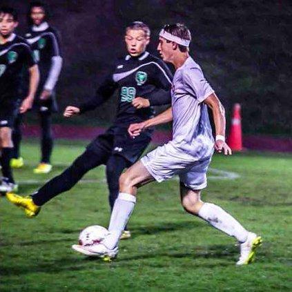 DCHS Boys Soccer pic