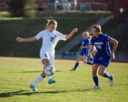 Girls Soccer pic3