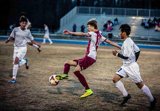 S-Soccer pic2