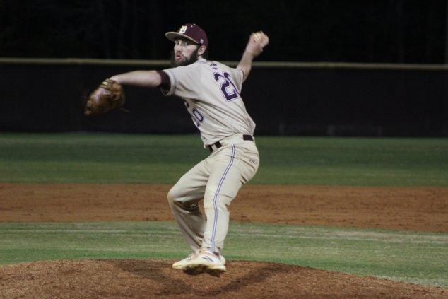 dchs baseball