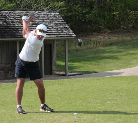 S-Golf pic 1
