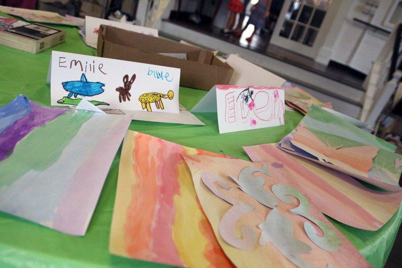 bowen art camp pic 4