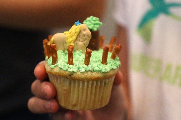 Cupcake wars 4