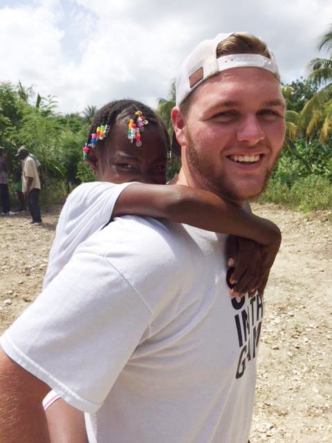 S-Haiti trip pic 1.JPG