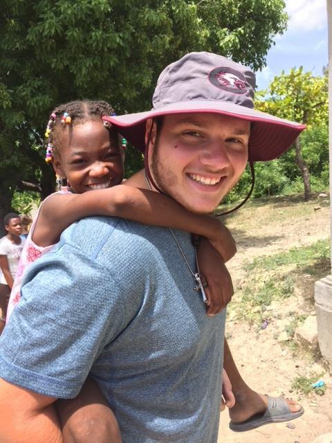 S-Haiti trip pic 4.JPG