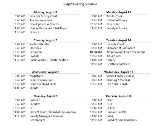 budget hearing schedule online.jpg