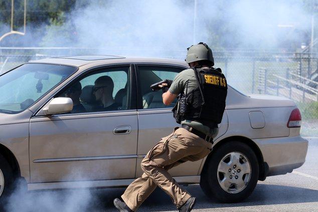 I-SWAT team pic 1.JPG