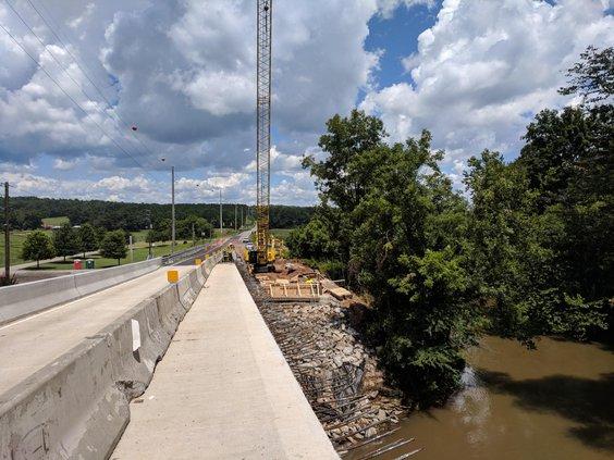 Hwy. 9 bridge.jpg