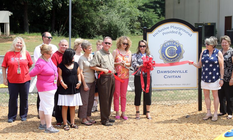 A-Civitan Ribbon Cutting pic 2.JPG