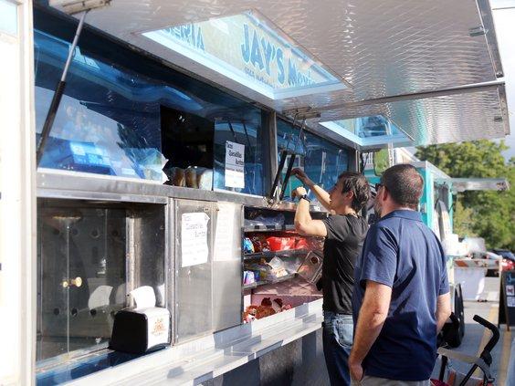 I-Food trucks pic 1.JPG
