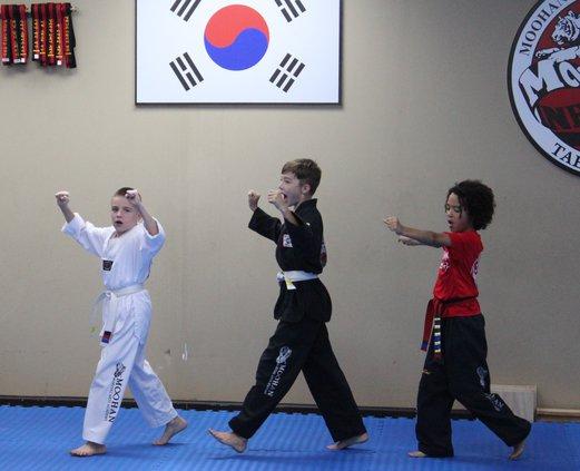 S-Black belt ceremony pic 2.JPG