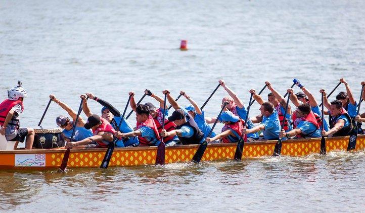 I-Dragon boat festival pic 2.jpg