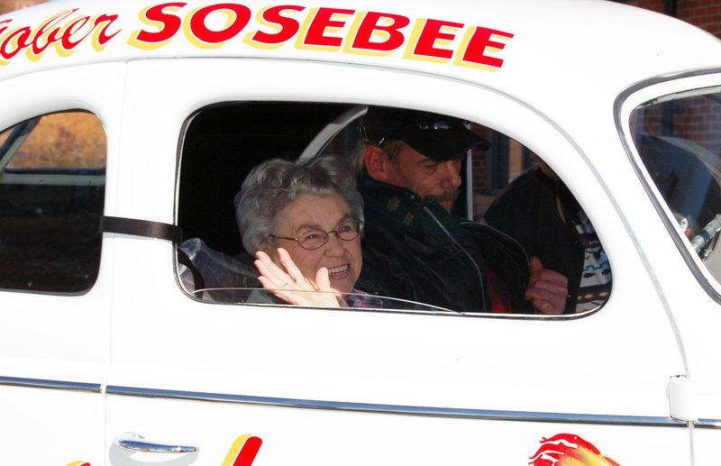 A-Vaudell Sosebee pic 7.JPG