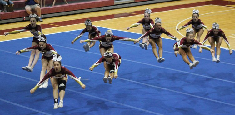 S-Competitive cheer pic 1.JPG