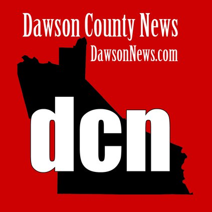 dcn logo black and red.jpg