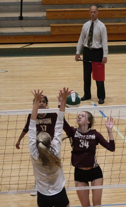S-Volleyball pic 2.JPG
