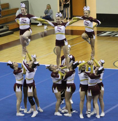 S-Competitive cheer pic 2.JPG