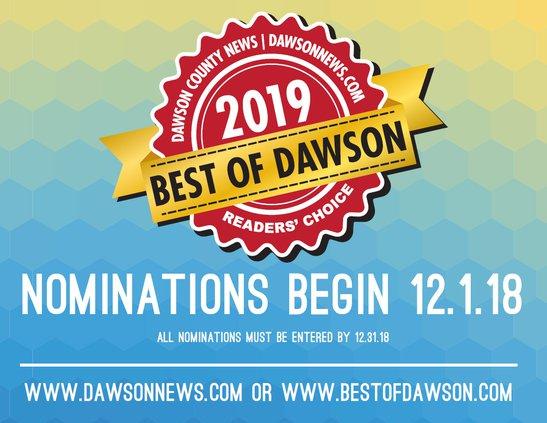 Best of Dawson.jpg
