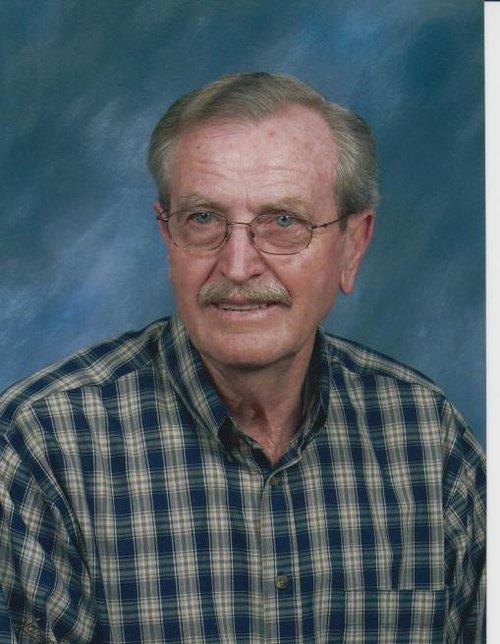 I-Harold Evans dies pic 1.jpg