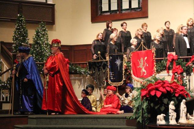 I-First Baptist Christmas pic 1.jpg