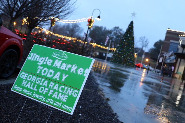 I-Jingle Market pic 1.JPG