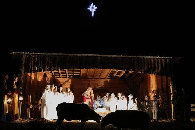 I-Live nativity pic 6.JPG