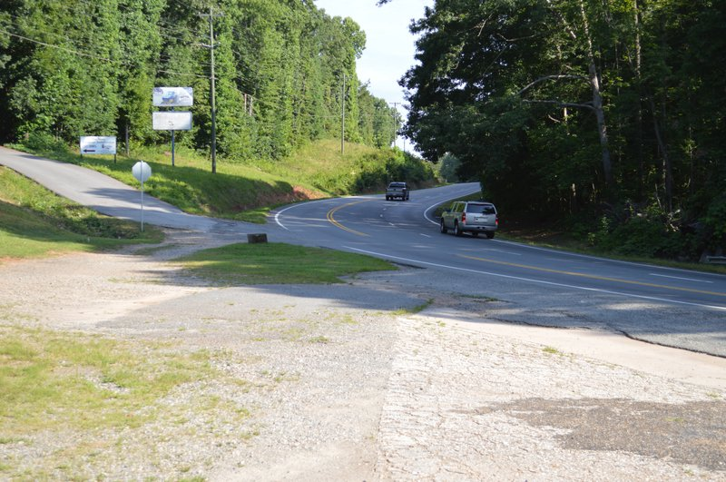 hwy 53 upgrade