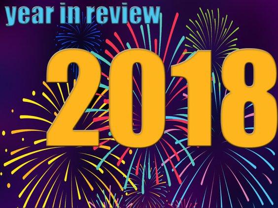year in review 2018 online.jpg