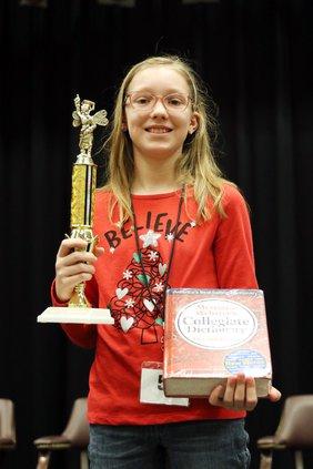 E-Spelling Bee pic 1.JPG