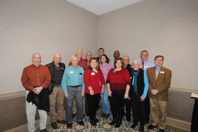I-Lyons recognized for conservation work pic.JPG