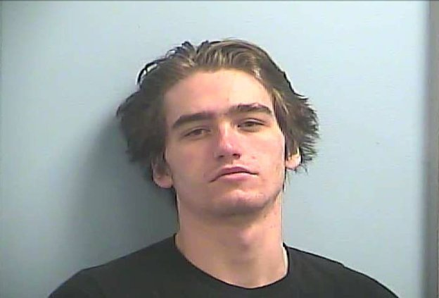I-Man arrested statutory rape MUG.JPG