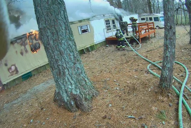 I-mobile home fire pic.jpg