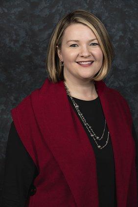 I-New PR specialist at county, Fulcher MUG.jpg