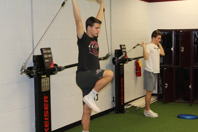 S-Weight room pic 1.JPG
