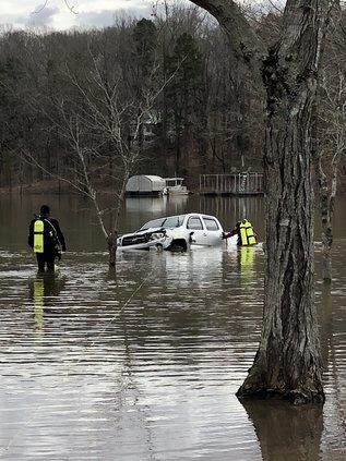 submerged truck.jpeg