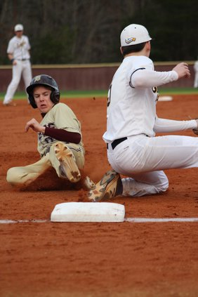 S-Spring sports pic 3.JPG