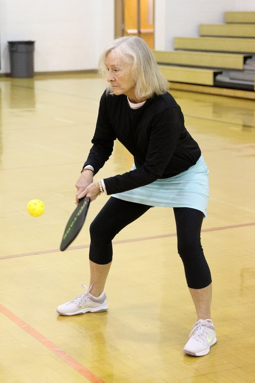 S-Pickleball pic 4.JPG