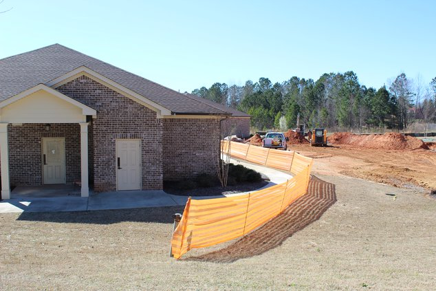 I-N.Ga. Assisted Living expanding pic 2.JPG