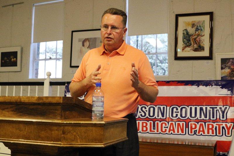 A-Republican meeting pic 2.JPG