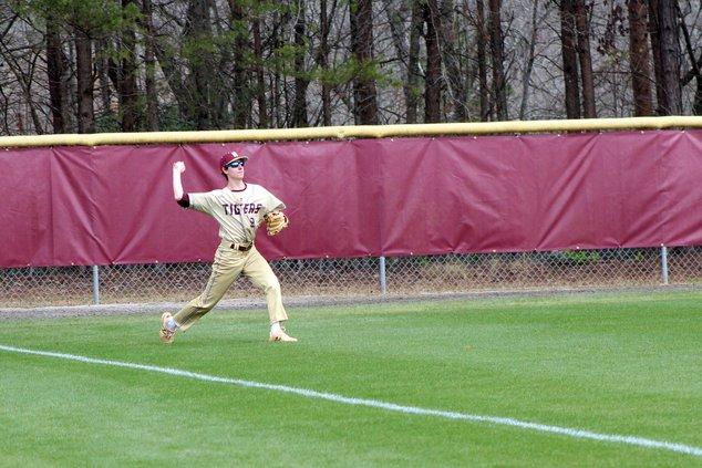 S-Baseball pic 1.JPG